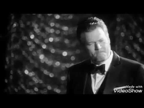 Video Adam Levine & Blake Shelton - Fly Me To The Moon - Legendado download in MP3, 3GP, MP4, WEBM, AVI, FLV January 2017