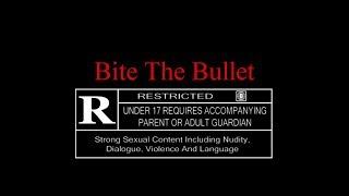 Download Lagu VI Seconds - Bite The Bullet (With Lyrics) Mp3