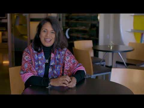 Conversations at OZ 2018 with Meera Ballal