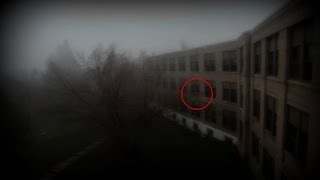Duluth (MN) United States  city pictures gallery : MINNESOTA - Nopeming Sanatorium In Duluth! - Paranormal America Episode 18