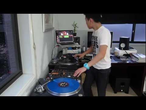 Gangnam Style Remix - cực chất