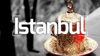 Istanbul Turkey  city pictures gallery : Top 10 Things to Do: Istanbul, Turkey