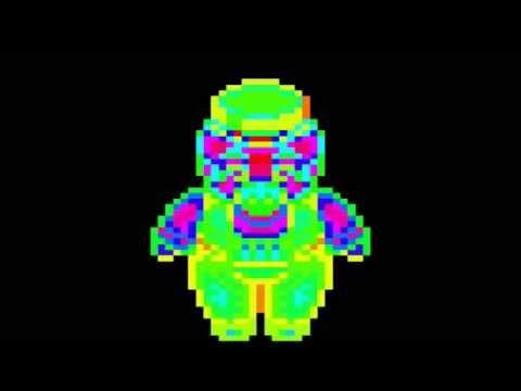 Video Let's Play Ao Oni 03: Ao Domo/SouthPark download in MP3, 3GP, MP4, WEBM, AVI, FLV January 2017