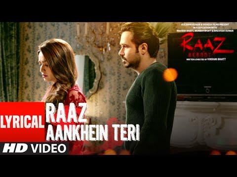 Download Raaz 3 Movie In Hindi 3gp