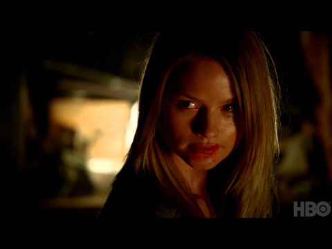 True Blood Season 4 Trailer (HBO)