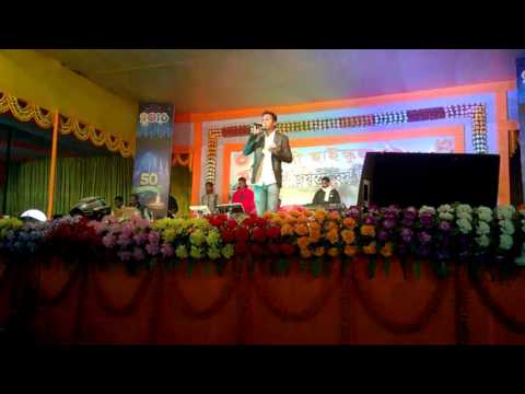 Video NEW SANTHALI HD VIDEO 2016 Purub khonak seing chanduei rakap en download in MP3, 3GP, MP4, WEBM, AVI, FLV January 2017