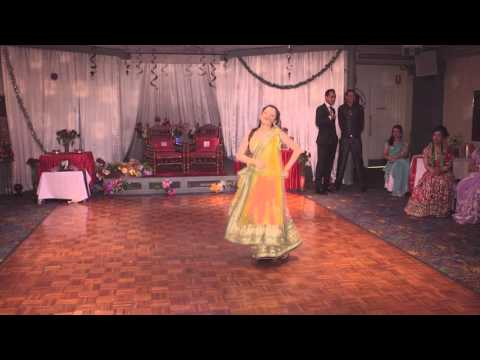 Video Radha teri chunari bollywood Dance performance download in MP3, 3GP, MP4, WEBM, AVI, FLV January 2017
