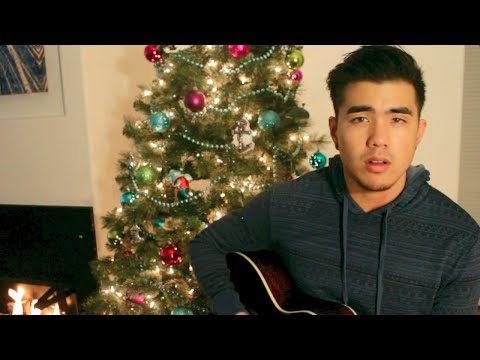 joseph - Happy Holiday video numero 3:) Buble' inspired Feel free to comment below on what songs you'd like for me to cover next! Cheers Business Inquiries: josephvincentbooking@gmail.com Full Length...