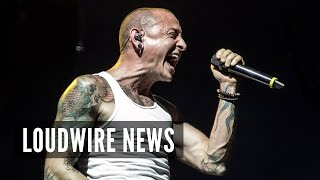 If you're new, Subscribe! → http://bit.ly/subscribe-loudwire Full story here: http://loudwire.com/linkin-park-chester-bennington-hybrid-theory-move-on/ Hear ...