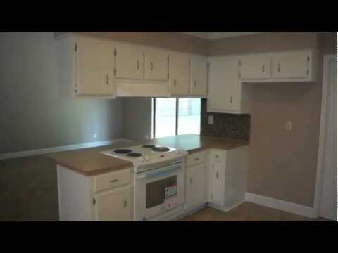 9415 Burnt Tree Dr Mobile, AL 36695 – Home For Sale in West Mobile For $99,000
