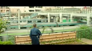 Nonton Tokyo Fianc  E     Bande Annonce Film Subtitle Indonesia Streaming Movie Download