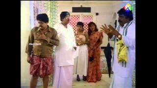 Tamil Cinema | Pondaatiye Deivam movie [Part 6]