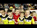 Wideo: Kulisy meczu z Dragon Bojano zakończonego awansem do FutsalEkstraklasy