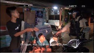 Video Membangunkan Orang Sahur Tapi Teriaknya di Jalan Raya - 86 MP3, 3GP, MP4, WEBM, AVI, FLV Juni 2018