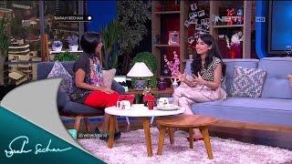 Download Video Maudy Ayunda Pernah Dampingi PM Inggris Jalan-jalan MP3 3GP MP4