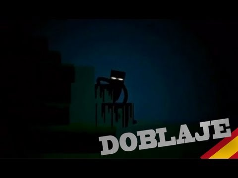 DOBLAJE   MINECRAFT -Epic minequest 1- [Spanish Fandub]