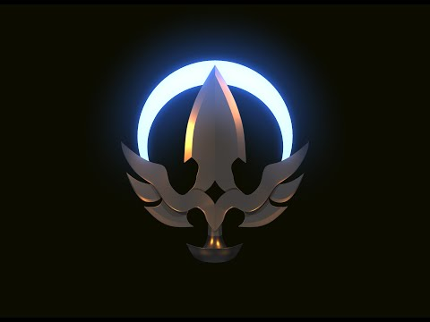 EPIC Moonlord Lv70 Pvp series - Dragon Nest [eu]