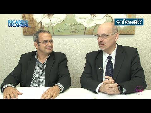 Finanças e Lucro com o engenheiro agrônomo, especialista em finanças empresariais e consultor do SEBRAE, Fernando Nunes Soares