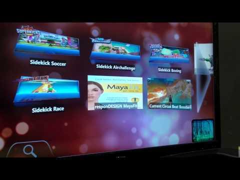 Asus Xtion Pro - Kinect pro běžné počítače [CES]