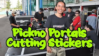 Video Pickno Portals: The Best Cutting Sticker MP3, 3GP, MP4, WEBM, AVI, FLV Desember 2018