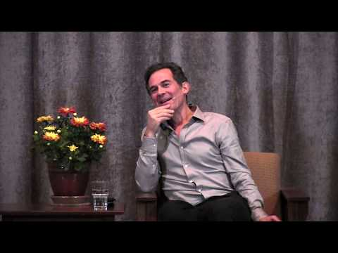 Rupert Spira Video: Does Our Experience Veil Our True Nature