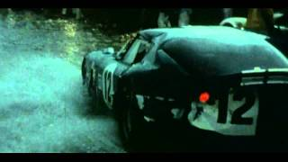 Storm - 12 Hours of Sebring (1965)