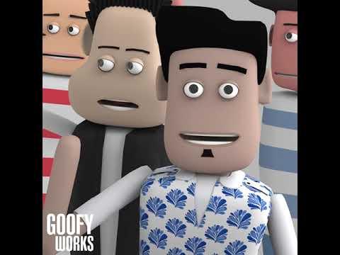 Mjok  GO CORONA SONG   गो कोरोना   Corona comedy   Goofy Works   Comedy toons 9Sd DePFh0A 108