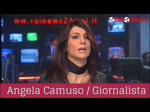 le sconcertante rivelazioni dei carabinieri ros su greta e vanessa