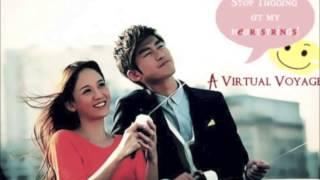 Video Taiwanese/Chinese romance drama part 2 MP3, 3GP, MP4, WEBM, AVI, FLV Januari 2018