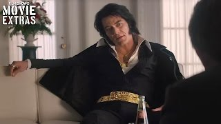 Nonton Elvis   Nixon Clip Compilation  2016  Film Subtitle Indonesia Streaming Movie Download