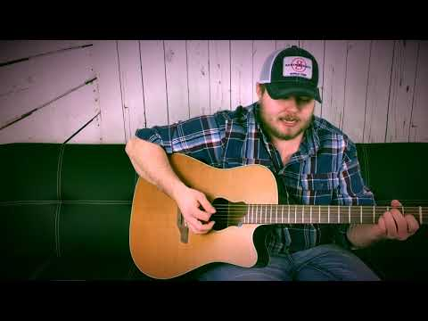 Video Tequila by Dan+Shay Cover by Dakota Neuman download in MP3, 3GP, MP4, WEBM, AVI, FLV January 2017
