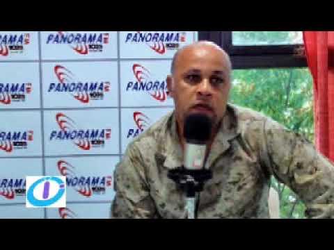 Investigações em andamento: Operação Notus continua em Itajubá