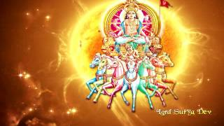 Powerful mantra to remove all planets related problem and graha shanti