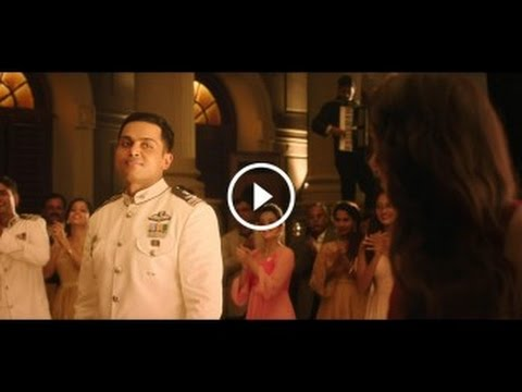 Video Kaatru Veliyidai - Saarattu Vandiyila Video | AR Rahman, Mani Ratnam download in MP3, 3GP, MP4, WEBM, AVI, FLV January 2017