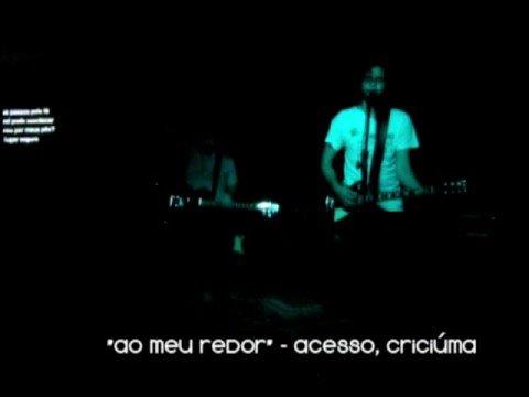 01 | Recanto dos Tigres - Lambz em Criciúma