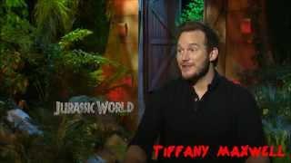 Video Chris Pratt - Funny Moments #3 MP3, 3GP, MP4, WEBM, AVI, FLV Desember 2018