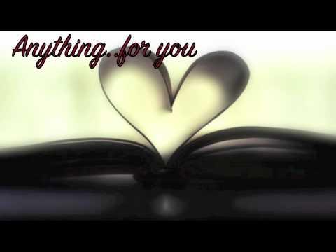 Tekst piosenki Ryan Tedder - Anything po polsku
