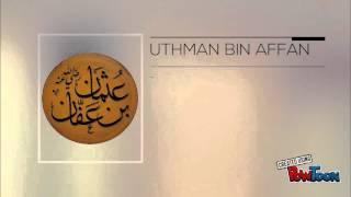 4 KHALIFAH ZAMAN KHULAFA' AL-RASYIDIN