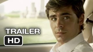 Nonton At Any Price Official Trailer  1  2013    Zac Efron  Heather Graham Movie Hd Film Subtitle Indonesia Streaming Movie Download