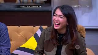 Video Agung Boro boro Ke Ini Talkshow - The Best of Ini Talk Show MP3, 3GP, MP4, WEBM, AVI, FLV Januari 2019