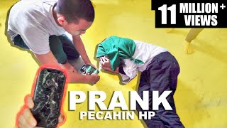 Video *DIA NANGIS* PRANK BER - 13 Pecahin Hp Ade Fatimah Halilintar MP3, 3GP, MP4, WEBM, AVI, FLV September 2019