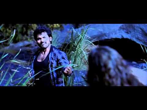 Download Chuttesai Chuttesai Awara movie HD song HD Mp4 3GP Video and MP3