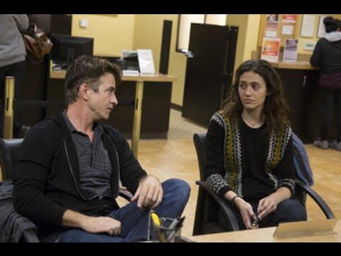 Shameless Season 6 Episode 4 Review & After Show | AfterBuzz TV