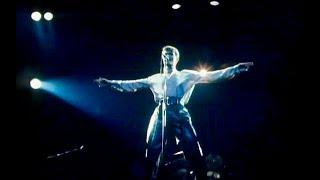 David Bowie (1978 l'original)