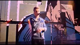 Nonton One Direction This Is Us 2013 Teenage Dirtbag Film Subtitle Indonesia Streaming Movie Download