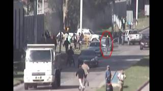 Video Asesinato Darío Avalos MP3, 3GP, MP4, WEBM, AVI, FLV Oktober 2017