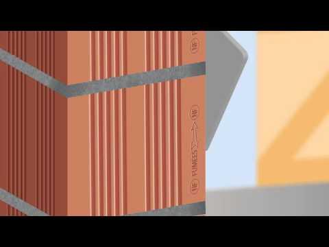 Comment construire une cheminee a feu ouvert la r ponse for Construire cheminee foyer ouvert