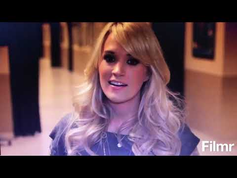 Press Your Luck Episode 251 Sam/Frank/Maytee (Carrie Underwood's Part)