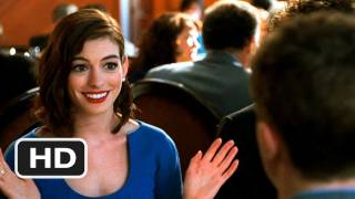 Nonton Valentine S Day  7 Movie Clip   Do You Have A One Course Option   2010  Hd Film Subtitle Indonesia Streaming Movie Download