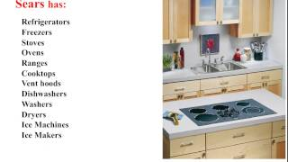 Sears Appliance Repair Los Angeles full download to tubeforge downloader